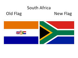 South africa profile timeline radio free south africa south africa profile timeline publicscrutiny Images