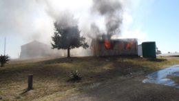 ECSchool+burn