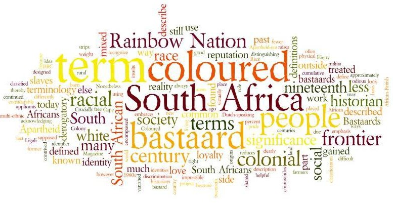 south africa rainbow nation essay 'rainbow nation' is the concept that south africa accepts all races and beliefs, viewing them as equal under a legal constitution, thus making south africa a nation of many colours, with the identity of a diverse country, ie a rainbow nation 'mosaic society' is a metaphor that compares the national.